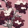 Leaves - snowfrumpy example.png