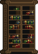 Deprived Bookcase.png