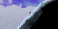 Tundra Biome2.png