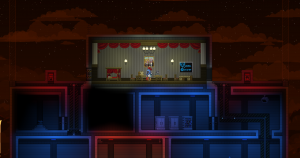apex miniknog base starbounder starbound wiki