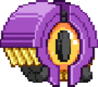 Occasus-2 Mech Body.png