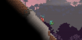 Volcan Mini Biome.png