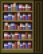 Wooden Bookcase.png