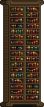 Large Ornate Bookcase.png