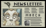 March14 newsletter.png