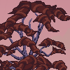 Leaves - hanging example.png