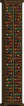 Huge Ornate Bookcase.png