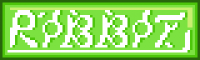 Green Neon Sign.png