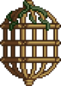 Suspended Wooden Cage.png