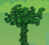 Tree - toxiccoral with aridblank example.png