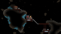 Space Encounter Screenshot - Mining Asteroid 15.png