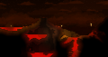 Volcanic Biome 2.png