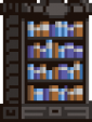 Large Obsidian Bookcase.png