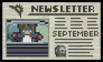 Chronicle September.png