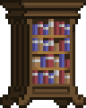 Traditional Bookcase.png