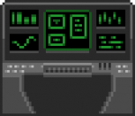 Security Control Panel.png