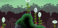GiantFlower Biome2.png