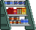 Metal Store Shelf.png