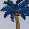 Tree - coconut with cocopalm example.png