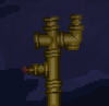 Tree - steamspring with steamspring.png