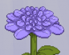 Leaves - pinkflower example.png