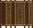 Wooden Dressing Screen.png