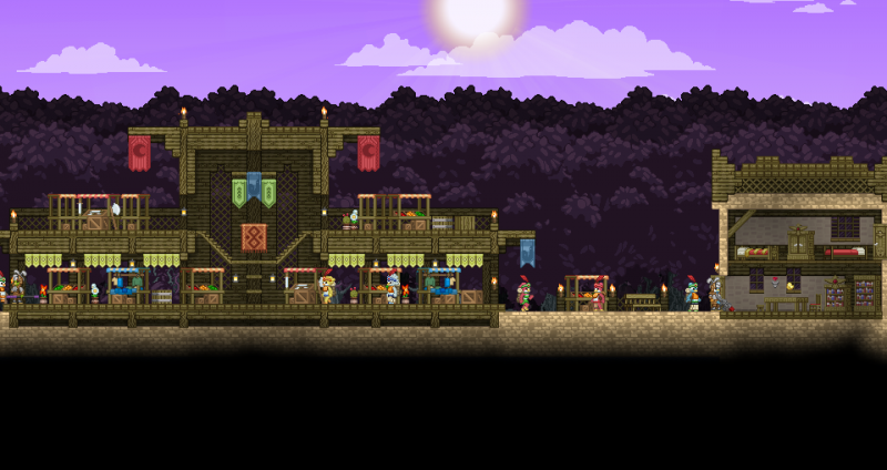File:Avian Grounded Village 7.png