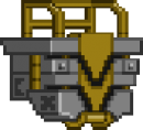 Dominion-00 Mech Body.png