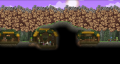 Floran Hut Village 3.png