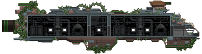 Floran Ship Upgrade 4.png