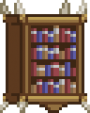 Primitive Bookcase.png