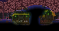 Floran Hut Village 1.png