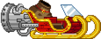 Holiday Rocket Sleigh.png