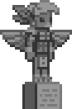 Avian Hero Statue.png