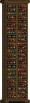 Grand Ornate Bookcase.png