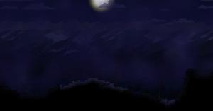 midnight starbounder starbound wiki