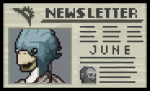 Chronicle June.png