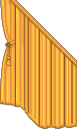 Protectorate Stage Curtain (2).png