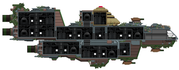 Floran Ship Upgrade 6.png