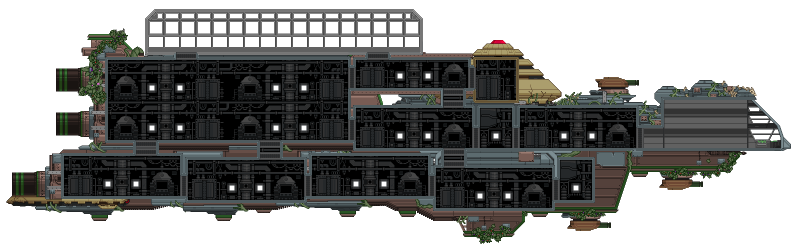 Floran Ship Upgrade 8.png