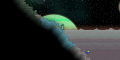Moon Biome.png