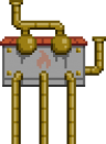 Small Steam Boiler.png