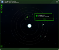 System Map Screenshot.png