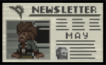 May newsletter.png