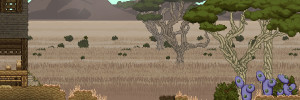 V1 0 biome savannah.png