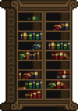 Damaged Bookcase.png