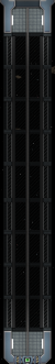 Long Vertical Shaft (Small).png