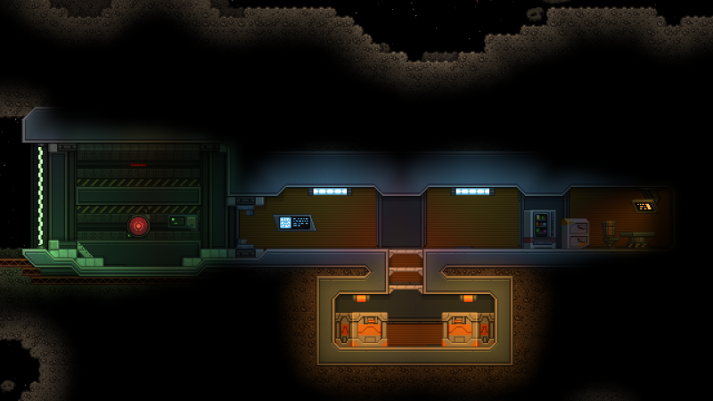 File:Space Encounter Screenshot - Shelter 1.png