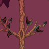 Leaves - thorns example.png