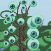 Tree - eyestem with eyefoliage example.png